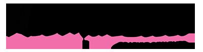 Ali Morcillo Graphic Designer Logo